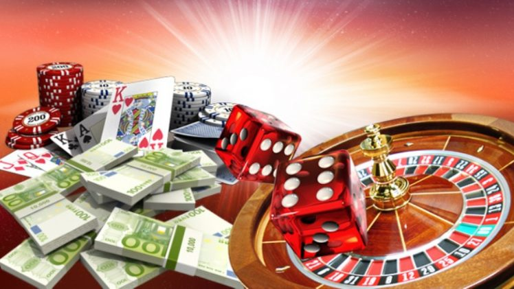 How to Clear Your Casino Bonuses Effectively