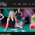 Millionaire Casino Review