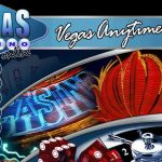 Online Vegas Casino Review