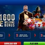 All Slots Casino Review & Bonuses