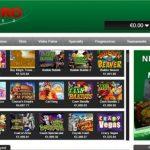 Club Euro Casino Review & Bonuses