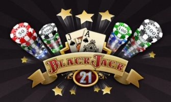 Where to Find the Most Blackjack Variants and How to Win Them?
