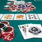 Can You Play Online Blackjack For Money? Tips for Winning