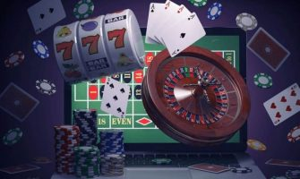 Advantages of Choosing Casino Gaming's from a Relied on Casino Site