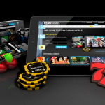 How A Mobile Casino Offers Unlimited Fun and Entertainment?