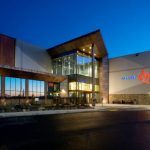 Features Of Northern Quest Casino