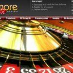 Rushmore Casino Review