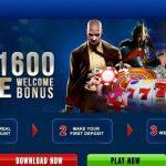All Slots Casino Review & Bonuses