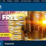 Roxy Palace Casino Review & Bonuses