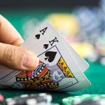 You Need Experience To Play Blackjack
