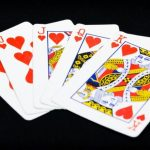 Enjoy Winning With Capsa: A Guide to Understanding The Rules of The Game