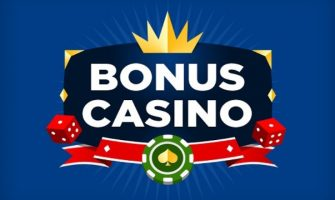 Know The Benefits of Using The Online Casino Bonuses