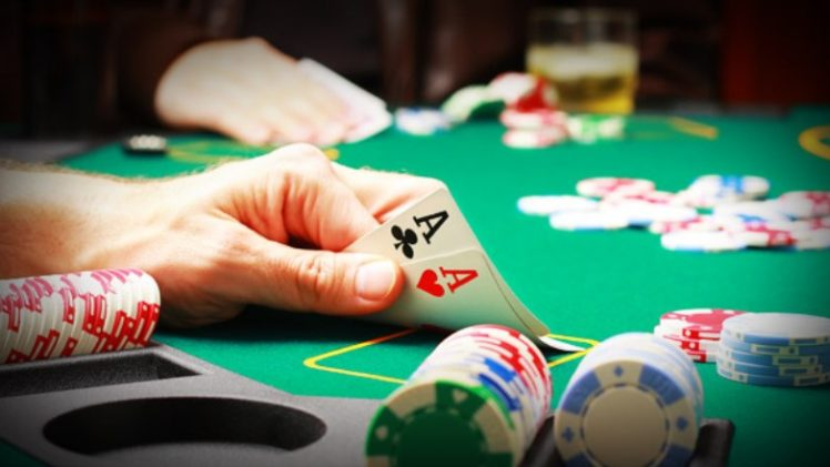 Get Snappy and Play with High Speed Fast Poker