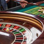How To Get Maximum Returns In An Online Casino In Log Run