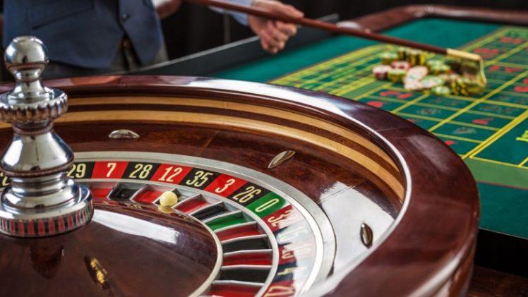 poker world im browser spielen