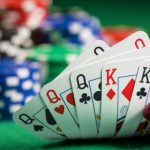 Poker Bots - Is there anything termed as Poker Bots?