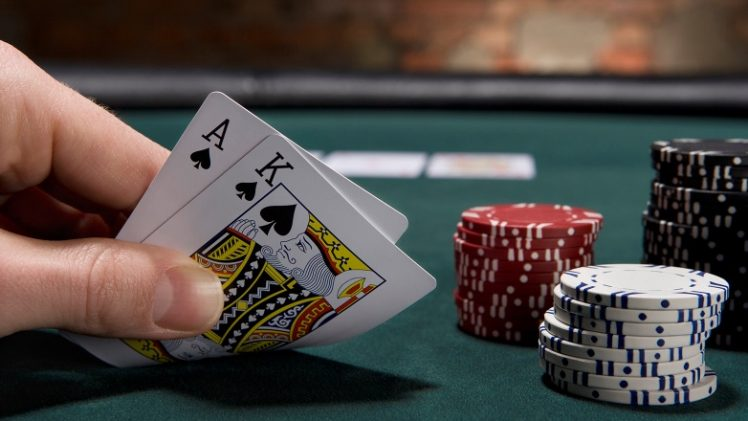 How to Learn the Basic Strategy for Blackjack Quickly and Effectively
