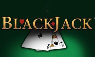 Novice Players Can Play Online Blackjack at Wild Jackpots Casino