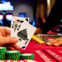How Do You Win Online Blackjack? Strategy and Tips